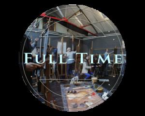Atelier Art Training London