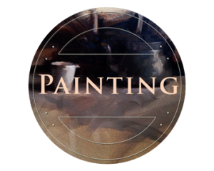 London Painting Courses