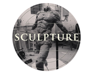 Sculpture Courses London