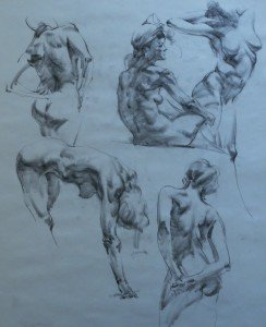 image-4 (1)