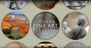 Start Of Term @ 101, The Art Studios | London | England | United Kingdom
