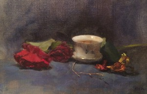 oolong-with-roses